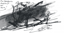 Detailliert_01