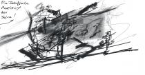 Detailliert_08