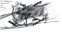 Detailliert_09