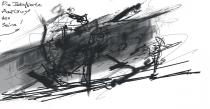 Detailliert_02