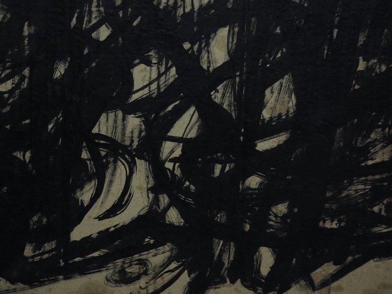 capri02_02