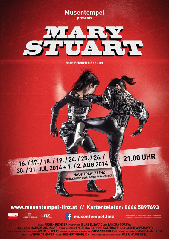 mary_stuart_poster