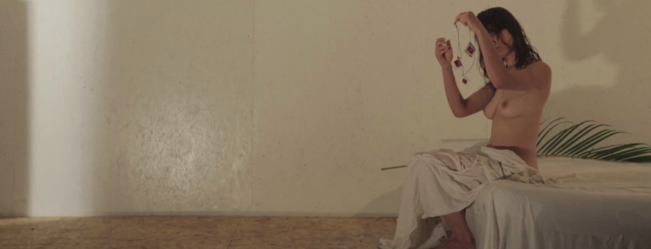 Percussive Maintenance - Filmprojekt