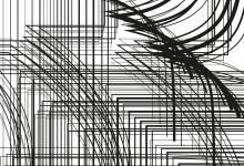 Atelier_als_Manifest - Mauersegler, Dudenwerfen