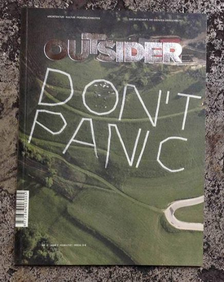 Outsider_Cover1
